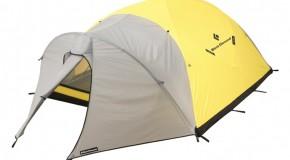 راهنمای خرید چادرهای مسافرتی