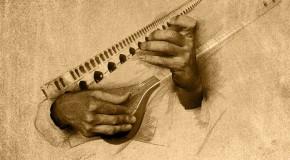نقد و نظر: موسیقی نواحی میراث معنوی است