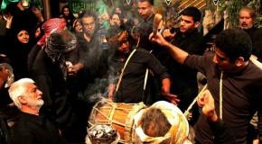 نقد و نظر: موسیقی بوشهر میراث معنوی است