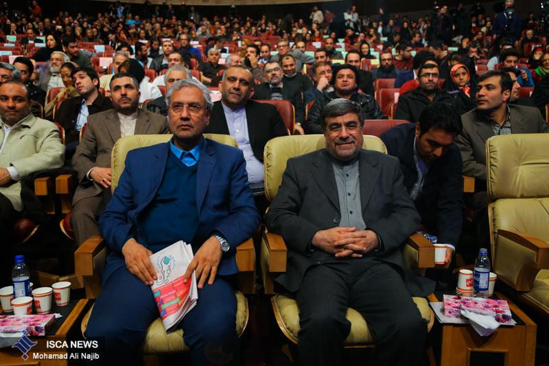 گردشگریِ جشنواره و بخت ایرانی که خواب است