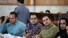 روز خبرنگار : دولت، انجمن صنفی و محیط زیست