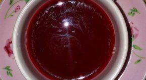 نگاره:  وقتی جانان آب انار اصل از باجناق رسیده رو میکند#pomegranates#juice