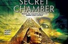 "نگاره:  My #review of the #book ""Last Secret Chamber"" by Phil PhillipsOn Goodreads:https://www.goodreads.com/review/show/2519407953On my website: http://masoudborbor.com/wp/1397/07/06/6289/#philphilips #bookreview #Goodreads"