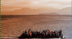 درباره «مرزهایی که از آن گذشتی» نوشتهی مسعود بُربُر، در گفتگو با حیدر زاهدی