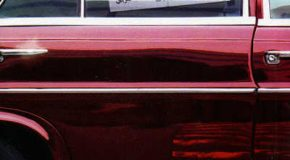 پادکست: چاپ اول با مسعود بُربُر، «جنوب بدون شمال» نوشتهی چارلز بوکفسکی