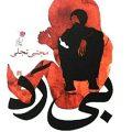 بیرد، مجتبی تجلی، مسعود بربر