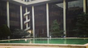 همراهنگاره:  اتاق شیشه ای رادیو