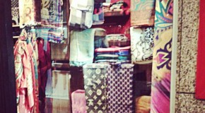 همراهنگاره:  خرید