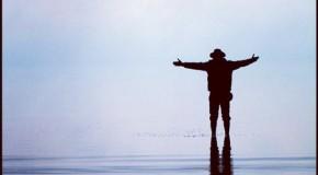 همراهنگاره:  دریاچه ارومیه