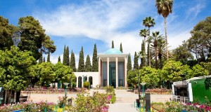 با میزبانی کنوانسیون راهنمایان گردشگری ۲۰۱۷: جهان، مهمان ایران میشود