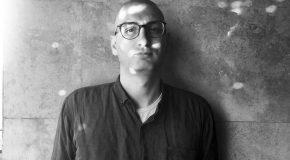 پادکست: چاپ اول با مسعود بُربُر – «اگر به خودم برگردم» نوشتهی والریا لوئیزلی