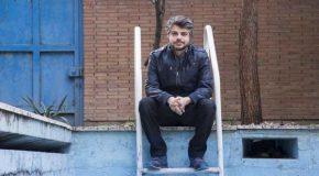 گفتگو با محمد طلوعی: زندگی در هزارتوی داستان/بهرهگیری از ادبیات کهن دشوار است